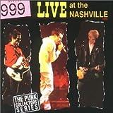 album art to Live at the Nashville 1979