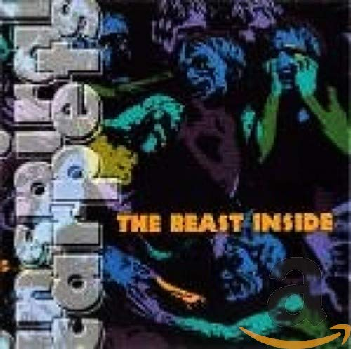 Inspiral Carpets - The Beast Inside - Zortam Music