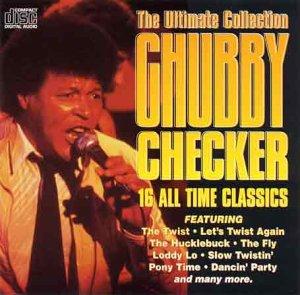 CHUBBY CHECKER - Hail Hail Rock & Roll - Zortam Music