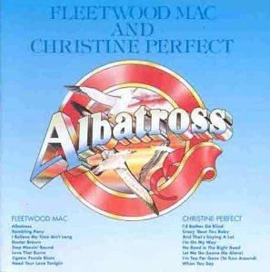 Fleetwood Mac - Albatross - Zortam Music