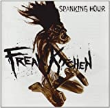 album art to Spanking Hour