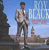 >Roy Black - Ave Maria