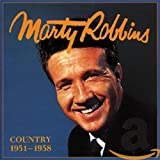 album art to Country 1951-1958 (disc 4)