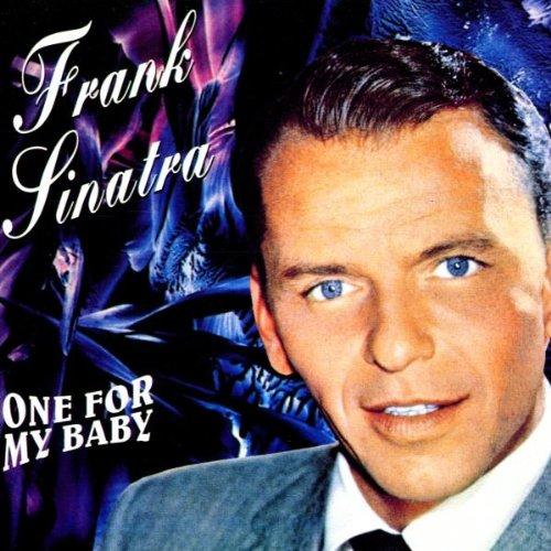 Frank Sinatra - The Very Best Of Frank Sinatra - Vol. 3 - Zortam Music
