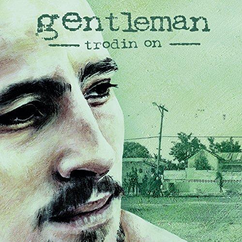 Gentleman - Trodin