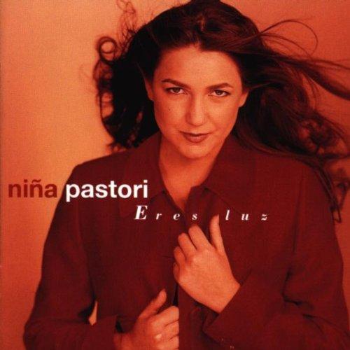 Niña Pastori - Eres Luz - Zortam Music