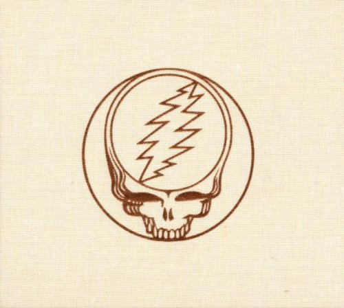 Grateful Dead - So Many Roads (1965-1995) Disc 4 - Zortam Music