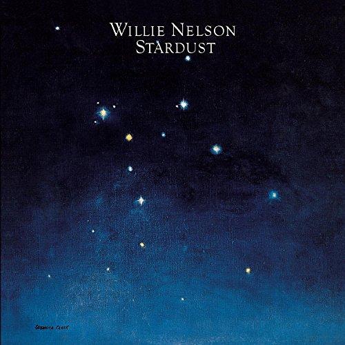 Willie Nelson - Stardust - Zortam Music