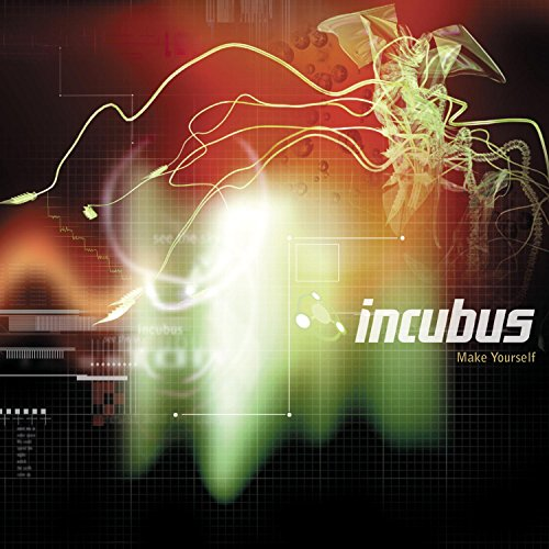 Incubus - Make Yourself (CD 2) - Zortam Music