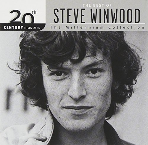STEVE WINWOOD - Higher Love Lyrics - Zortam Music