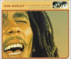 Bob Marley - Reggae Master - Zortam Music
