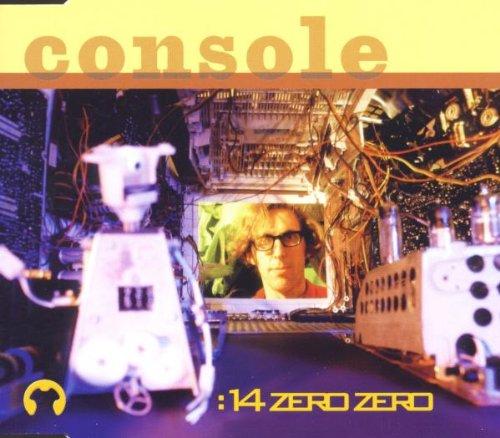 Console - 14 zero zero - Zortam Music