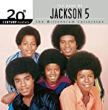 album art to 20th Century Masters: The Millennium Collection: The Best of Jackson 5