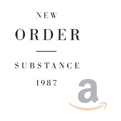 New Order - Mesh - Zortam Music