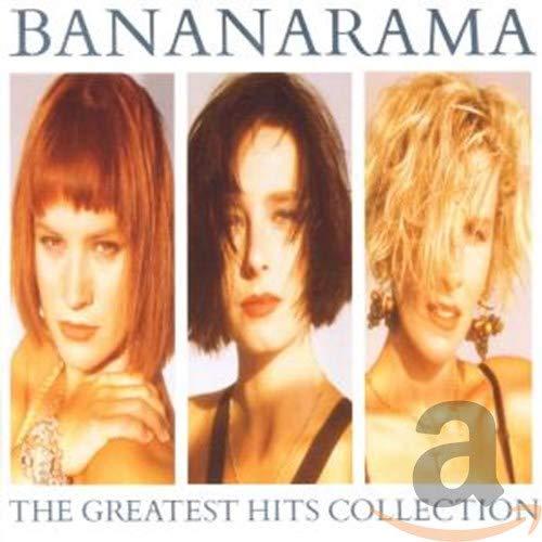 Bananarama - BANANARAMA - Zortam Music