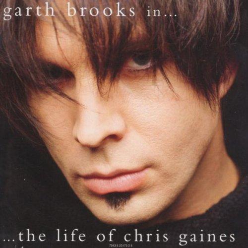 Garth Brooks - 1999 Capitol Records Fall Sampler - Zortam Music