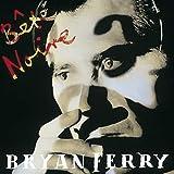album art to Bête Noire