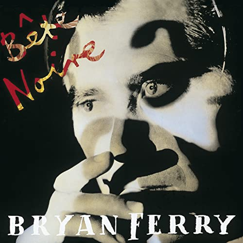 Bryan Ferry - 18 New Wave Classics, Volume 2 - Zortam Music