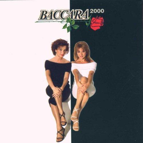 Baccara - Baccara 2000 - Zortam Music