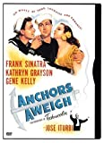 Get Anchors Aweigh On Video
