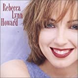 album art to Rebecca Lynn Howard