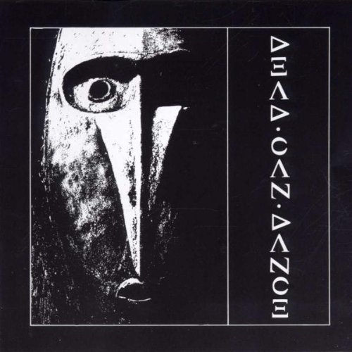 DEAD CAN DANCE - Facing The Other Way The Story Of 4ad - Zortam Music