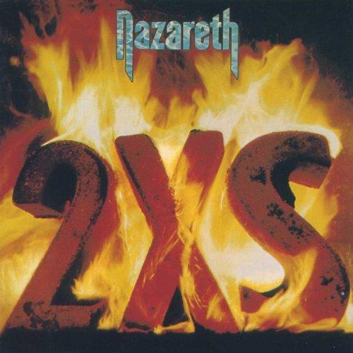 Nazareth - 2 X S - Zortam Music