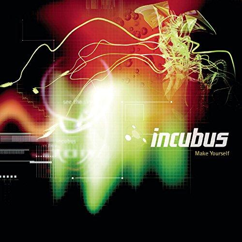 Incubus - @© - Zortam Music