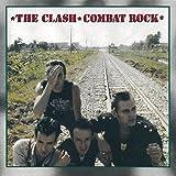 album art to Combat Rock
