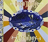 album art to Anthology (disc 1)