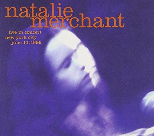 Natalie Merchant - Wonder Lyrics - Lyrics2You