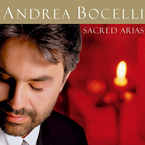Andrea Bocelli - Gold Collection - Zortam Music