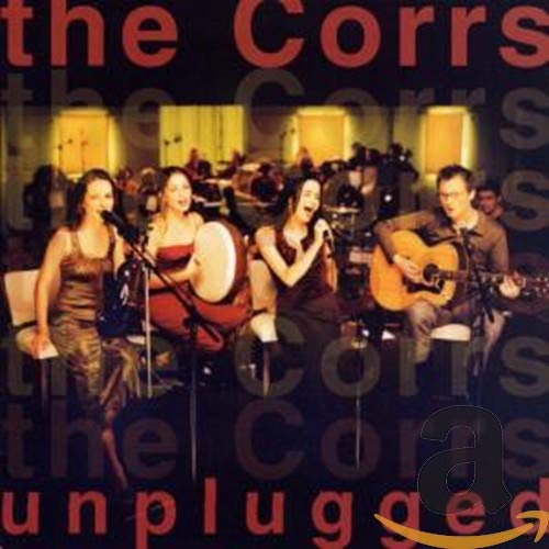 The Corrs - 100 Hits Summer [Disc 1] - Zortam Music