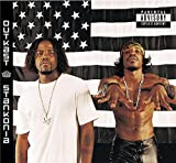 album art to Stankonia (bonus disc)
