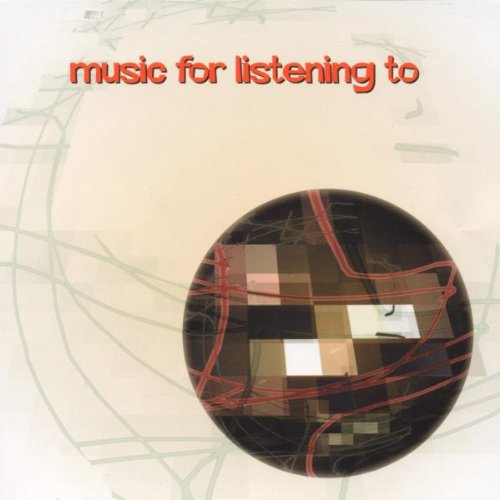 Various Artists - Listening to Music (1 of 6) - Zortam Music