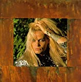 Capa do álbum Bring 'em Bach Alive