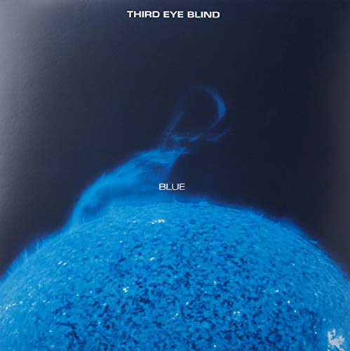 Third Eye Blind - Blue - Zortam Music