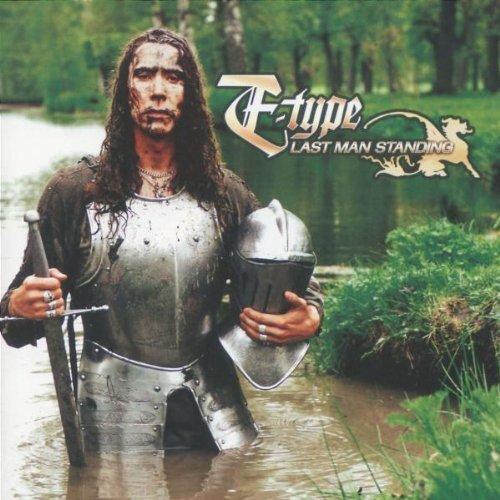 E-Type - PARADISE - Zortam Music