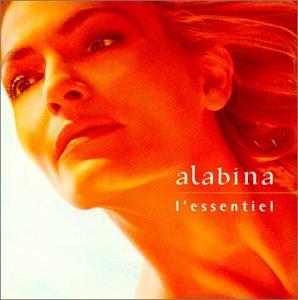 Alabina - Alabina Lyrics - Zortam Music