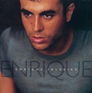 Enrique Iglesias - Enrique (Latin) - Zortam Music