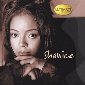 Shanice - Ultimate Collection: The Best - Zortam Music