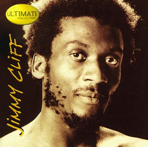 Jimmy Cliff - Ultimate Collection - Zortam Music