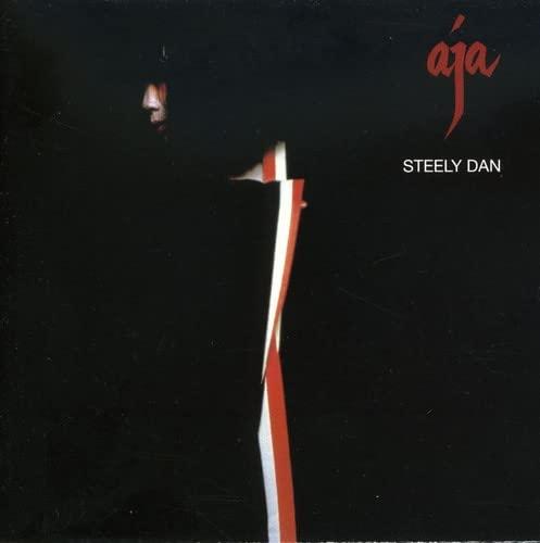 Steely Dan - Billboard Top 100 1978 - Zortam Music