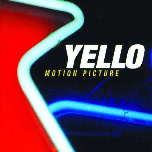 Yello - Motion Picture - Zortam Music