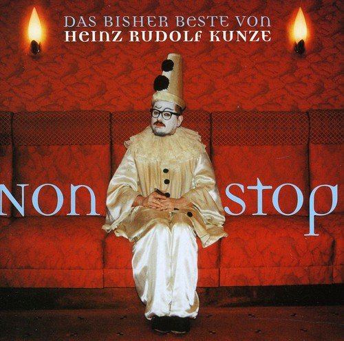 Heinz Rudolf Kunze - Einer Für Alle - Zortam Music