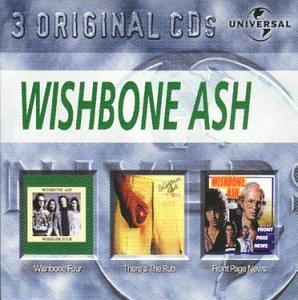 Ash - Orpheus CDS - Zortam Music