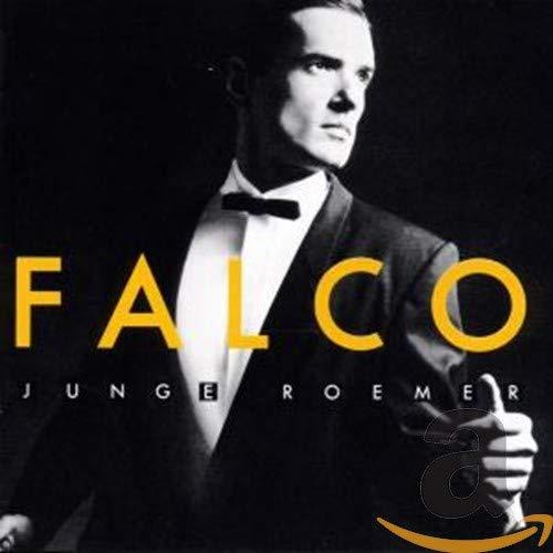 Falco - ˆxgEnch-Amon (Tutankhamen) - Zortam Music