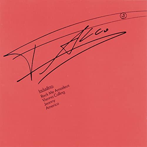 Falco - Fetenhits - Neue Deutsche Welle 2 - CD 1 - Zortam Music