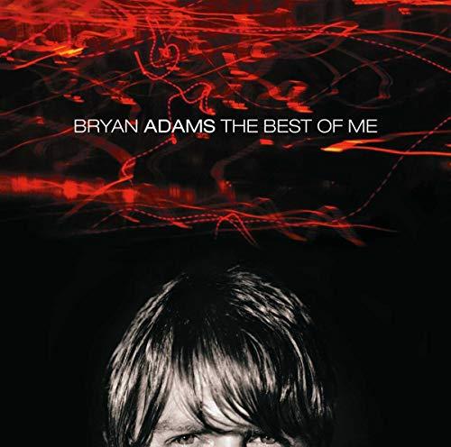 Bryan Adams - All For Love (With Rod Stewart And Sting) Lyrics - Zortam Music
