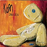 album art to Issues